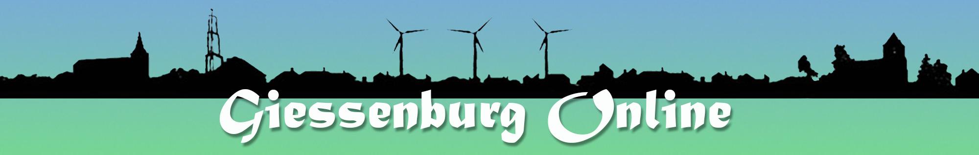 Giessenburg Online